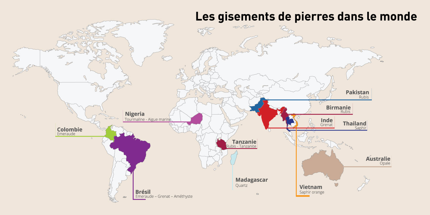 carte-gisements-pierres