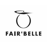 fairbelle