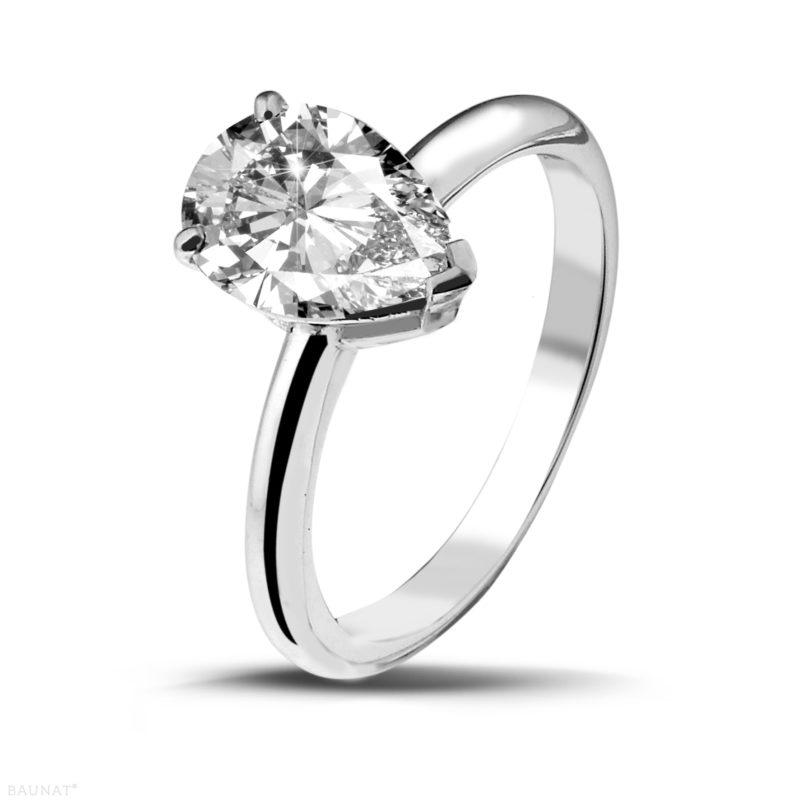 fiancailles-bague-diamants-mohedano (12)