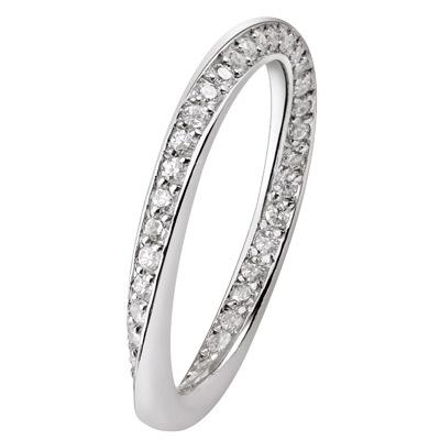 alliance-diamant-mohedano (1)