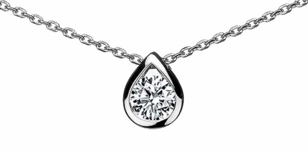 collier-diamants-mohedano-tlse (3)