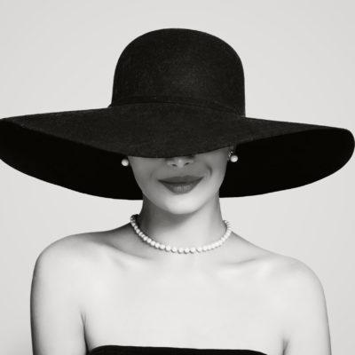 bijouterie-mohedano-femme-perle-elegance-eshop-bijoux