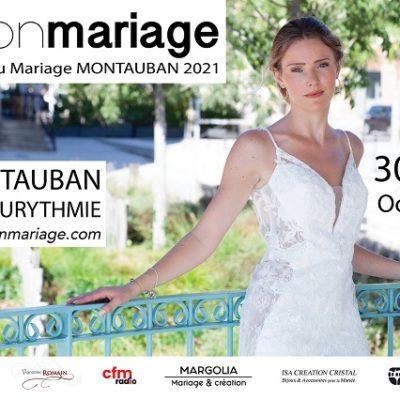 Salon-Mariage-Octobre-Montauban-Bijouterie-Mohedano-2